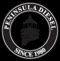 Peninsula Diesel